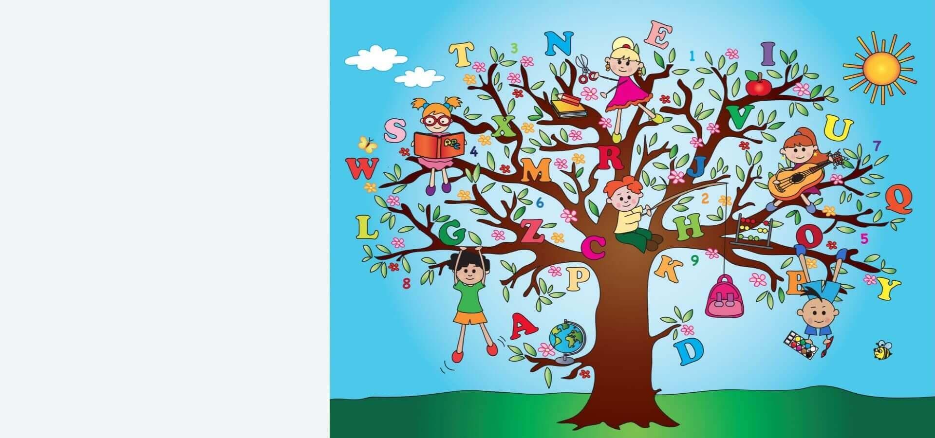 vaikų darželis vaiko medis vilnius