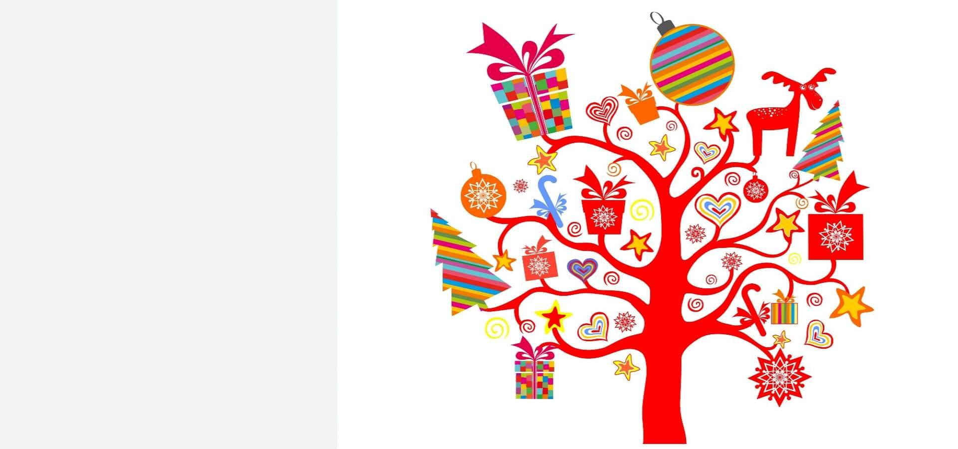 vaikų darželis vilnius vilniuje medis vaiko